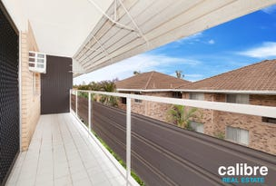8/562 Logan Road, Greenslopes, Qld 4120