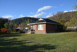 787 Morses Creek Road, Wandiligong, Vic 3744