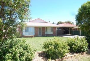 107 Birch Ave, Narromine, NSW 2821
