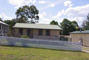 24 Girle Street, Inverell, NSW 2360