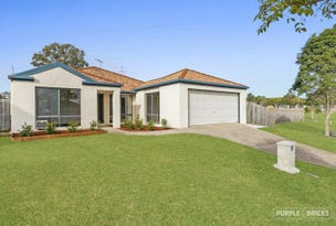 12 Bensley Place, Riverhills, Qld 4074