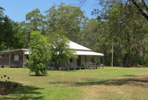 21 Randalls Road, Bucca, NSW 2450