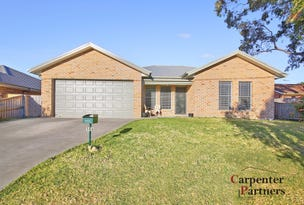 18A Victoria Road, Thirlmere, NSW 2572