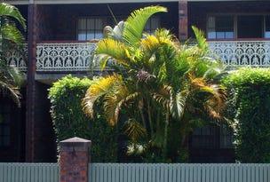 4/12 River Street, Ulmarra, NSW 2462