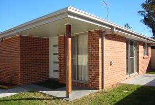7A Prairie Vale Road, Bossley Park, NSW 2176