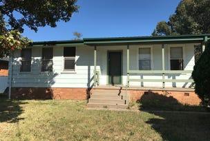 6 Wentworth Avenue, Singleton, NSW 2330