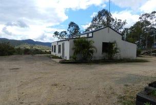 83 Lawrie Road, Sarina Range, Qld 4737