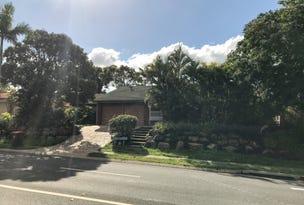 5 Hellawell Road, Sunnybank Hills, Qld 4109