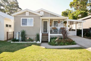 11/35 THE BASIN ROAD, St Georges Basin, NSW 2540