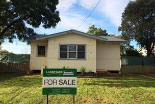 48 Wambiana Street, Nyngan, NSW 2825