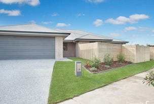 2/25 Fern Parade, Griffin, Qld 4503