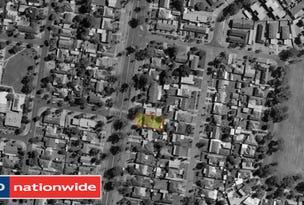 277 Bourke Street, Tolland, NSW 2650