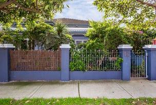 12 Randell Street, Perth, WA 6000