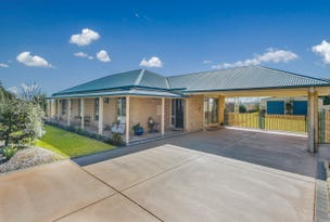 6 Dingee Road, Rochester, Vic 3561