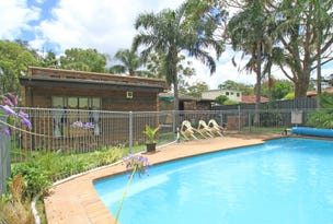 10 Inlet Avenue, Sussex Inlet, NSW 2540