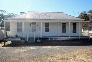 1228 - 1230 Maryborough - Dunolly Road, Bet Bet, Vic 3472
