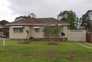 39 Holland Crescent, Casula, NSW 2170