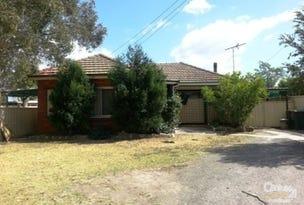 112 Elizabeth Street, Riverstone, NSW 2765