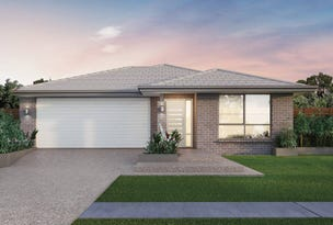 Lot 244 Hope  St, Griffin, Qld 4503