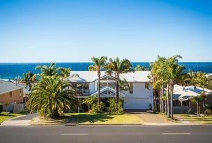 162 Pacific Way, Tura Beach, NSW 2548