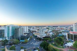 1802/347 Ann Street, Brisbane City, Qld 4000
