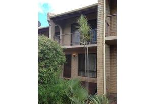 5/24 Ormsby Terrace, Mandurah, WA 6210