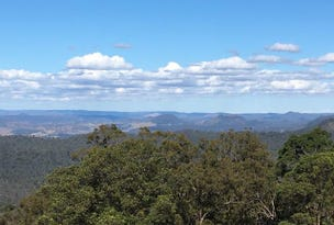 Happy Valley Views, Cabarlah, Qld 4352