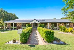 13 Forsyth Place, Mooloolah Valley, Qld 4553
