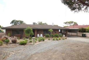 132 Bay Road, Moonta Bay, SA 5558