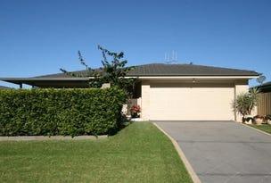 54b Colonial Circuit, Wauchope, NSW 2446