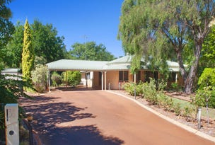 38 Country Road, Bovell, WA 6280