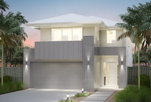 Lot 5245 Forest Ridge, Springfield Lakes, Qld 4300