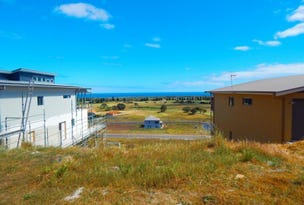 Lot 39, 9 Cherry Hills Crescent, Normanville, SA 5204