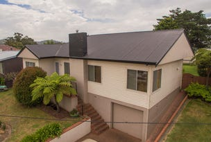 43 Fairview Street, Bega, NSW 2550