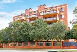 46/29-33 Kildare Road, Blacktown, NSW 2148