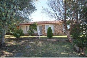 92 Cammaray Drive, Sanctuary Point, NSW 2540