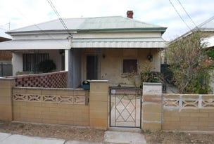 186 Oxide Street, Broken Hill, NSW 2880