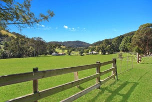 274 North Marshall Mount Road, Marshall Mount, NSW 2530