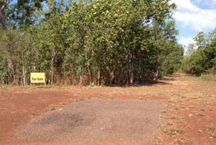 90 Patterson Road, Humpty Doo, NT 0836