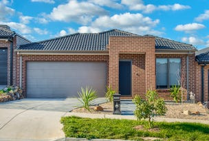 5 Bergamot Way, South Morang, Vic 3752