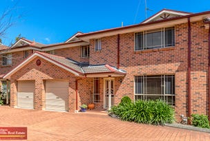 Quakers Hill, address available on request
