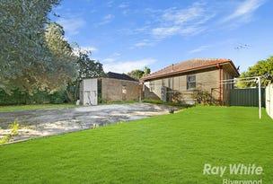 11 Iluka Street, Riverwood, NSW 2210