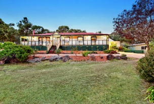 50 Long Gully Road, Panton Hill, Vic 3759