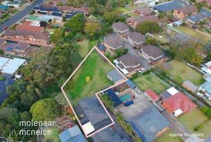 2/13 James Road, Corrimal, NSW 2518