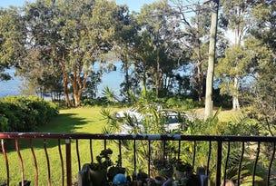 101 Dogwood Road, Bungwahl, NSW 2423