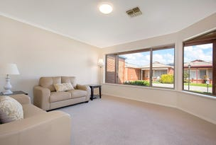 84/7A Wheaton Street, South Plympton, SA 5038
