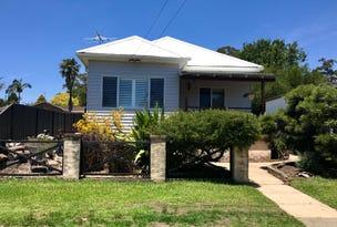 14 Robertson Street, Helensburgh, NSW 2508