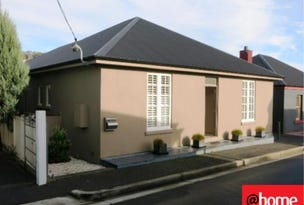 8 Crown Street, Launceston, Tas 7250