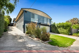 4a Stamford Road, Lakes Entrance, Vic 3909