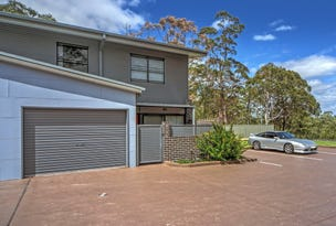 6/429a Princes Highway, Bomaderry, NSW 2541